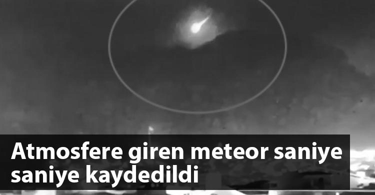 ozgur_gazete_kibris_meteor
