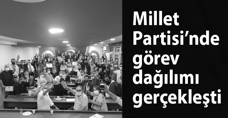 ozgur_gazete_kibris_millet_partisi_gorev_dagilimi_yapildi