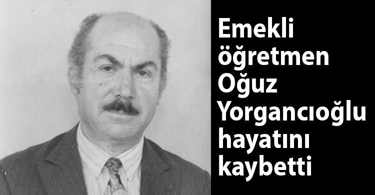 ozgur_gazete_kibris_oguz_yorgancioglu_hayatini_kaybetti