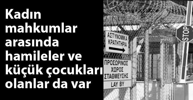 ozgur_gazete_kibris_rum_cezaevi_afrika_mahkum