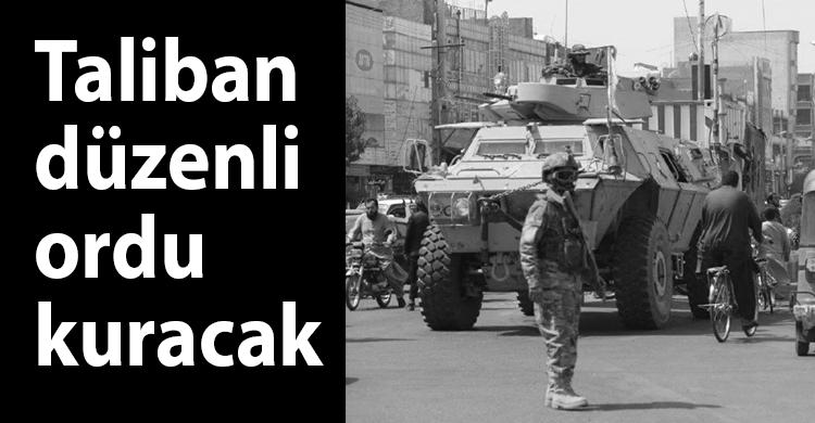 ozgur_gazete_kibris_taliban_duzenli_ordu_kuracak