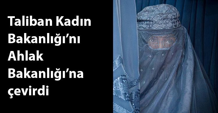 ozgur_gazete_kibris_taliban_kadin