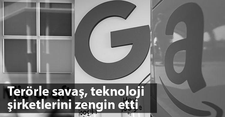 ozgur_gazete_kibris_teknoloji_sirketleri