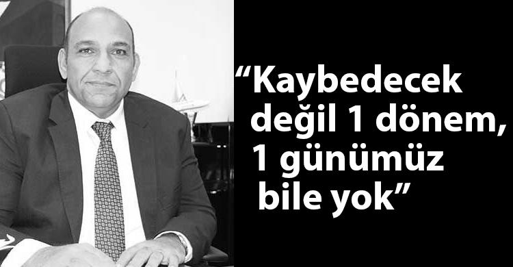 ozgur_gazete_kibris_tolga_atakan_egitim