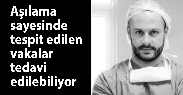 ozgur_gazete_kibris_ucaner_aciklama_asilama