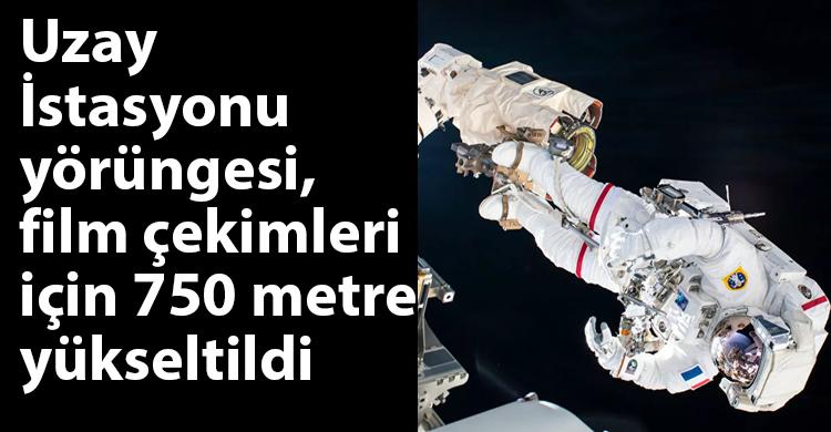 ozgur_gazete_kibris_uzayda_uzun_metrajli_film