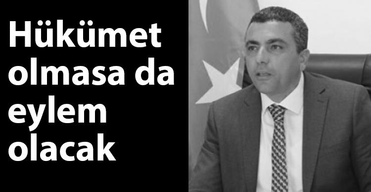ozgur_gazete_kibris_ahmet_serdaroglu