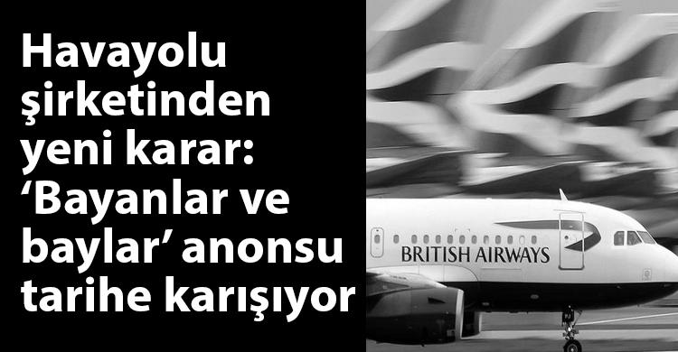 ozgur_gazete_kibris_british_airways