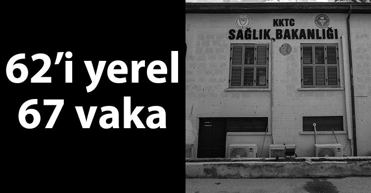 ozgur_gazete_kibris_bulasici_hastaliklar_covid_vaka