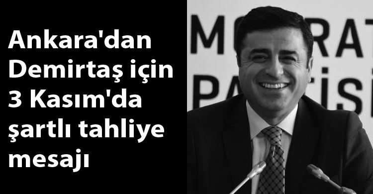 ozgur_gazete_kibris_demirtaş