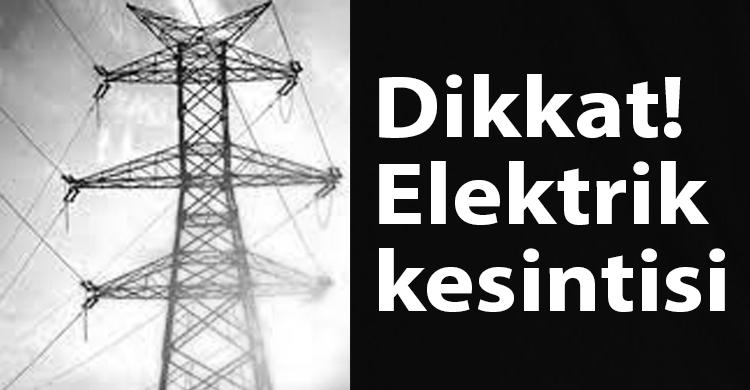 ozgur_gazete_kibris_dikkat_elektrik_kesintisi