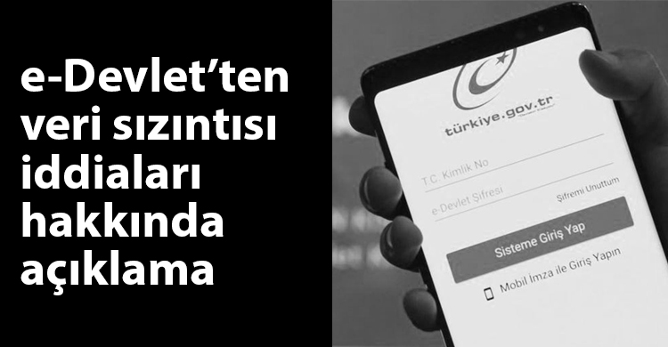 ozgur_gazete_kibris_e-devlet_turkiye