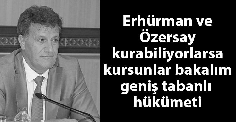 ozgur_gazete_kibris_erhan_arikli_ozersay_erhurman_