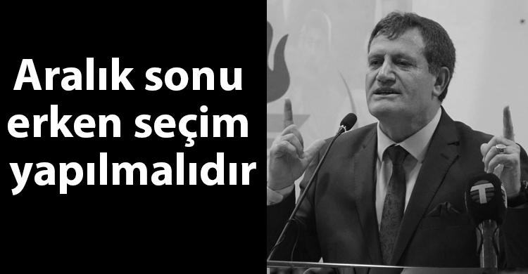 ozgur_gazete_kibris_erken_secim_erhan_arikli