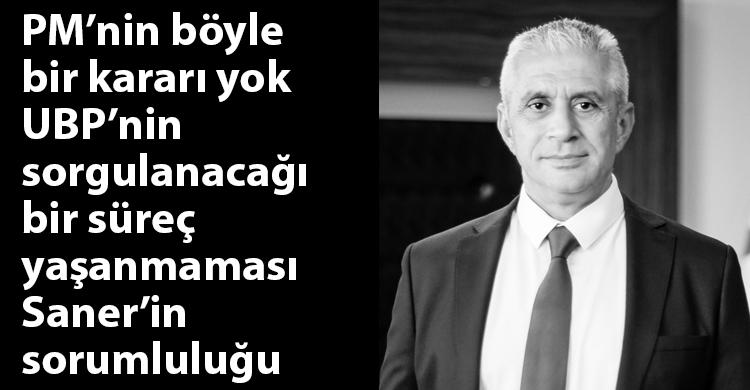 ozgur_gazete_kibris_ersan_saner_hasan_tacoy_istifa