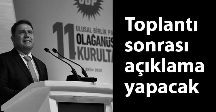 ozgur_gazete_kibris_ersan_saner_mclis_toplanti_ubp