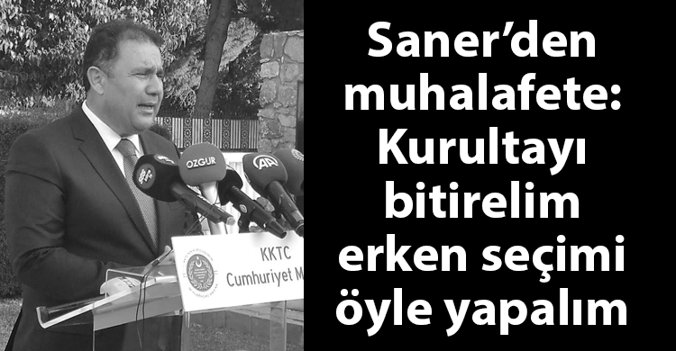 ozgur_gazete_kibris_ersan_saner_meclis_ubp_aciklama