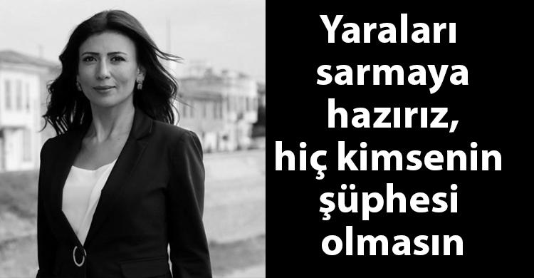 ozgur_gazete_kibris_fazilet_ozdenefe_hukumet_