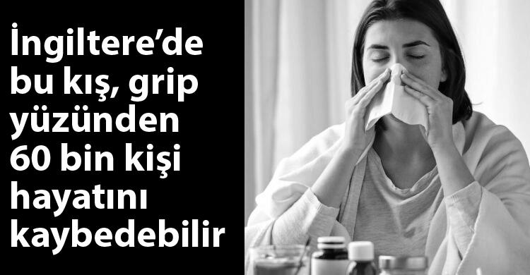 ozgur_gazete_kibris_grip