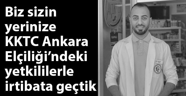 ozgur_gazete_kibris_grip_asisi_umut_oksuz