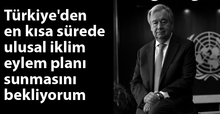 ozgur_gazete_kibris_guterres