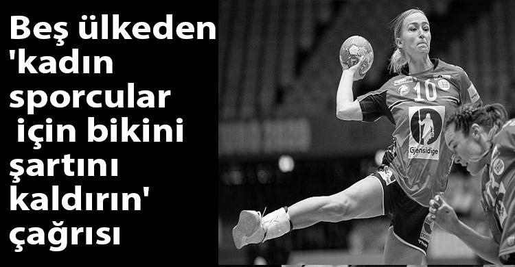 ozgur_gazete_kibris_hentbol