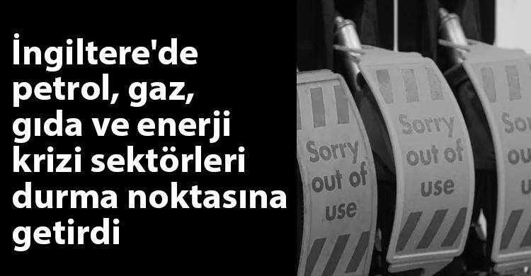 ozgur_gazete_kibris_ingiltere