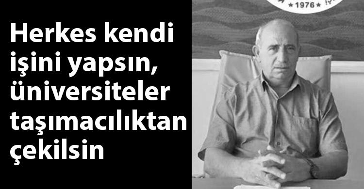 ozgur_gazete_kibris_kar_is_tasimacilik_fuat_topaloglu