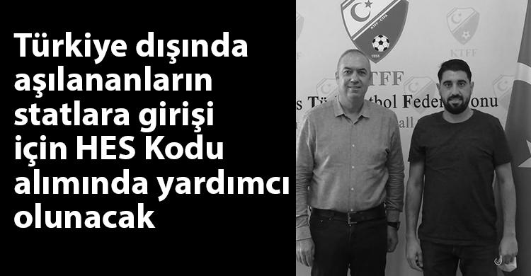 ozgur_gazete_kibris_kktc_fernerbahceliler_dernegi