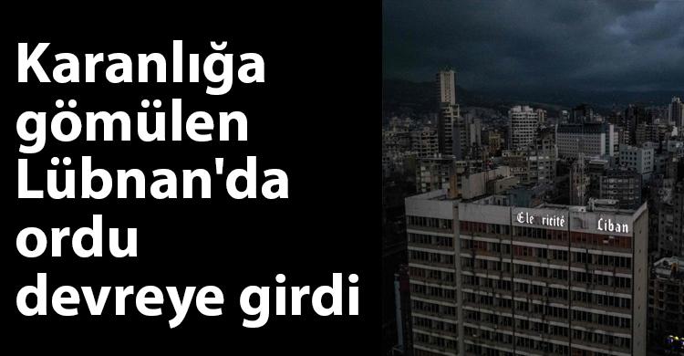 ozgur_gazete_kibris_lubnan_ordu