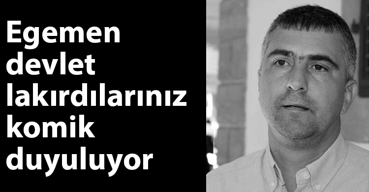 ozgur_gazete_kibris_murat_kanatli