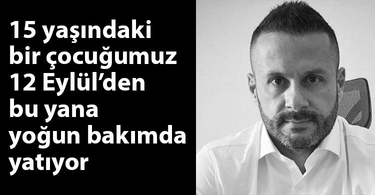 ozgur_gazete_kibris_pandemi_erol_ucaner_