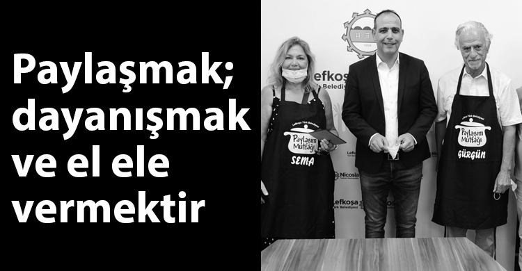 ozgur_gazete_kibris_paylasim_mutfagi_ltb