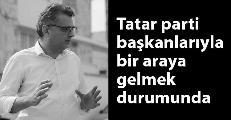 ozgur_gazete_kibris_tufan_erhurman_hukumet_istifa_tatar