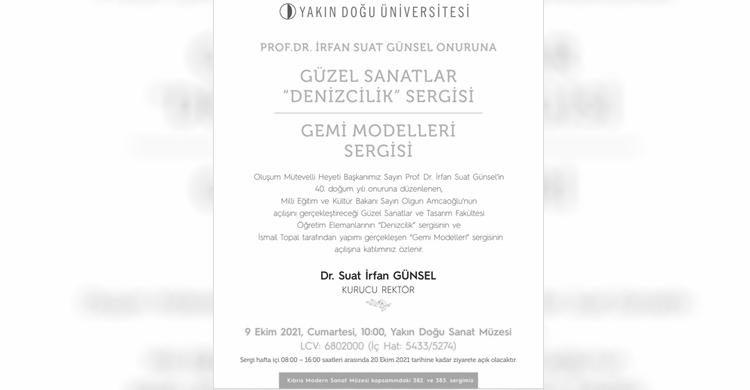 ozgur_gazete_kibris_yakindogu_etkinlik